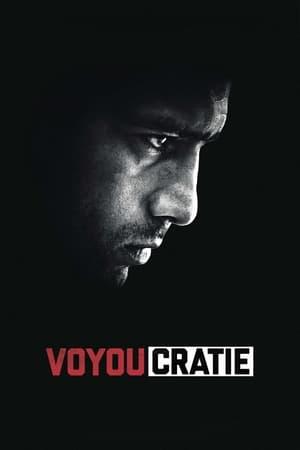 Poster Movie Voyoucratie 2018