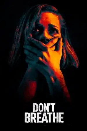 Image Don't Breathe