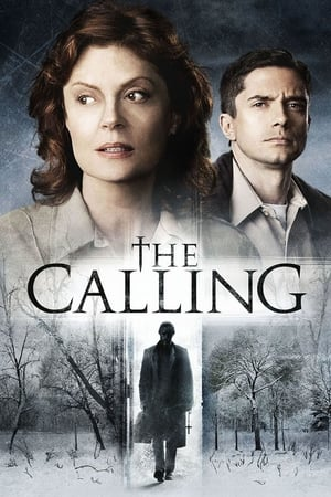 Image The Calling