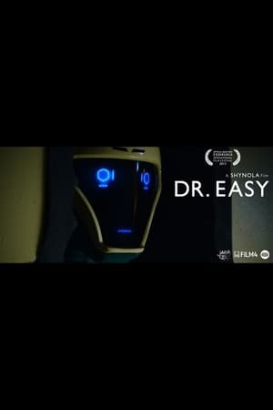 Dr. Easy