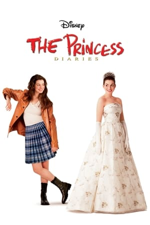Image The Princess Diaries