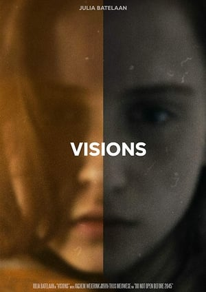 Poster Movie visions 2015