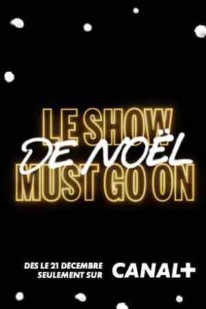Image Le Show de Noël Must Go On