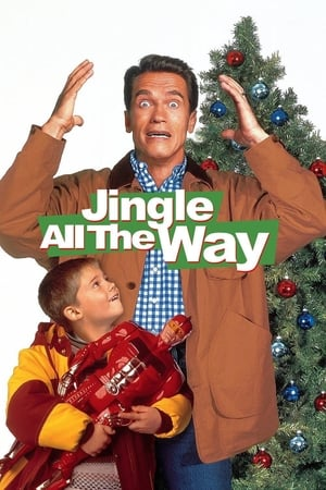 Image Jingle All the Way