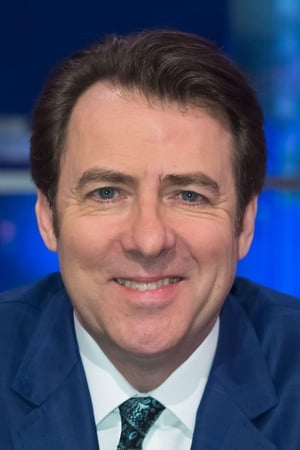 100 Greatest Toys With Jonathan Ross