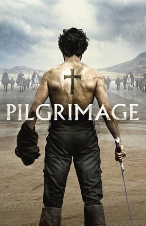 Download and Watch Full Movie Pilgrimage (2017)