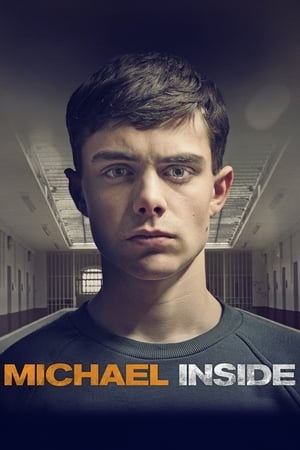 Poster Movie Michael Inside 2018