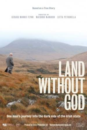 Land Without God