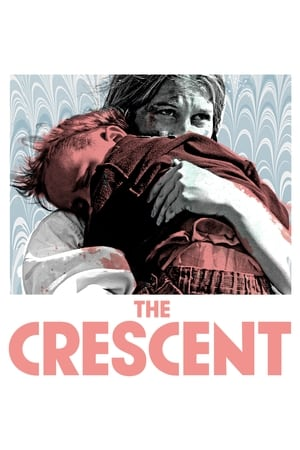 Poster Movie The Crescent 2018