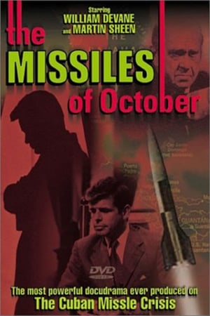 The Missiles of October