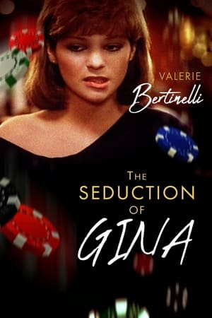 Image The Seduction of Gina