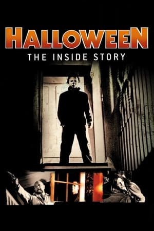 Halloween: The Inside Story