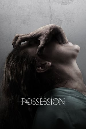 Image The Possession
