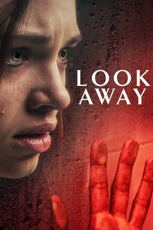 Poster Movie Look Away 2019