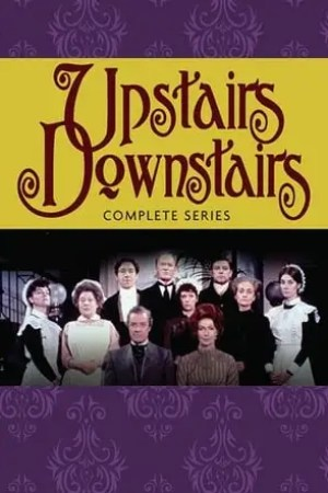 Upstairs, Downstairs