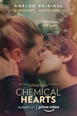 Image Chemical Hearts