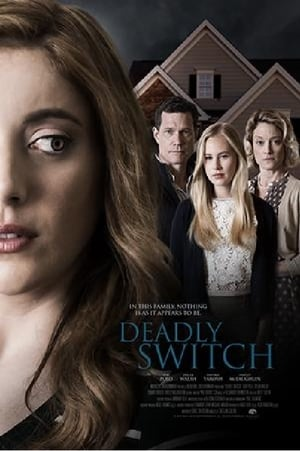 Poster Movie Deadly Switch 2019