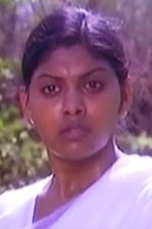 Dhayam Onnu