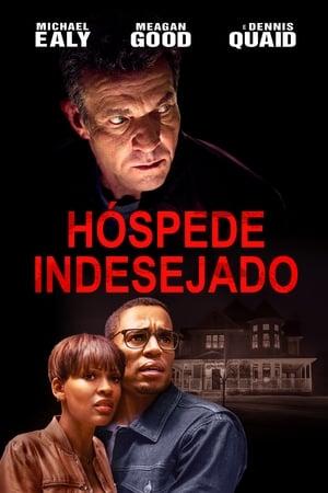Hóspede Indesejado Dublado Online - Ver Filmes HD