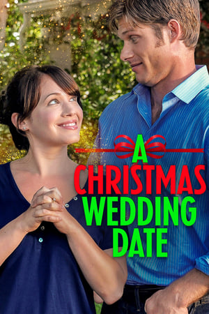 A Christmas Wedding Date