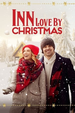 Image Inn Love by Christmas