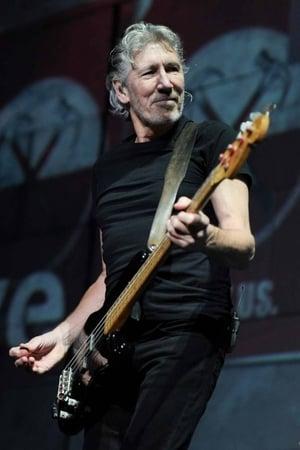 Pink Floyd: The Reunion Concert