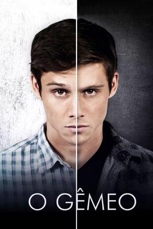 O Gêmeo Dublado Online - Ver Filmes HD