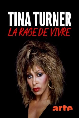 Image Tina Turner - One of the Living