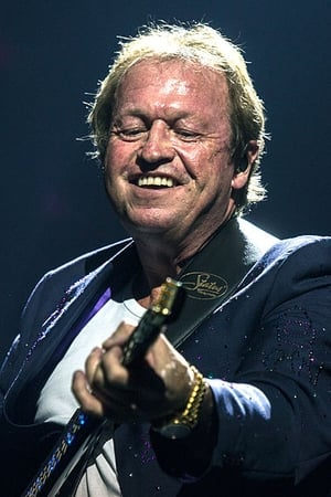 Level 42 - Live in Holland
