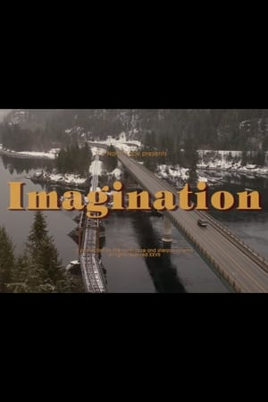3f87c1157 Poster Movie Imagination 2017