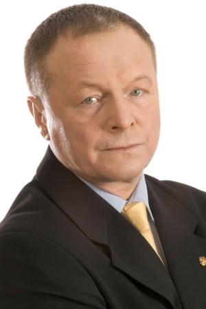 Shepot Oranzhevykh Oblakov
