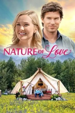 Nature of Love