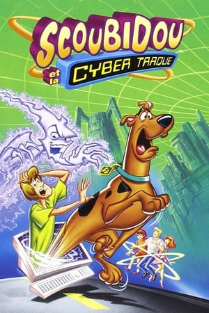 Scooby-Doo ! et la Cybertraque