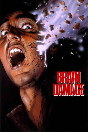 Image Brain Damage
