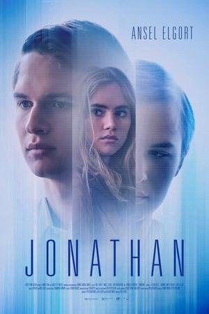 Poster Movie Jonathan 2018