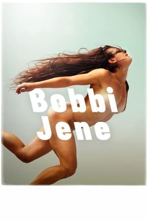 Poster Movie Bobbi Jene 2017