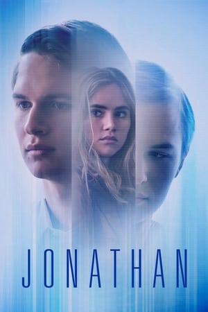 Poster Movie Jonathan 2018