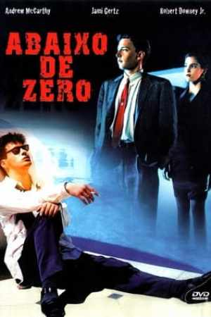 Image Less than Zero