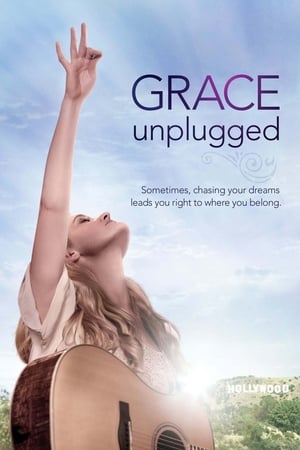 Image Grace Unplugged