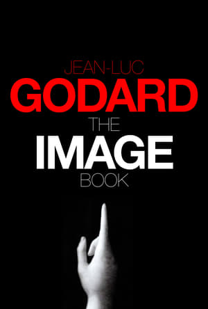Poster Movie The Image Book 2018
