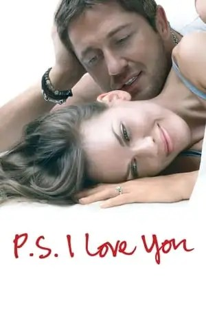 Image P.S. I Love You