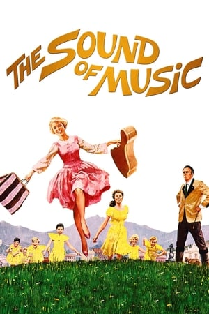 Image The Sound of Music