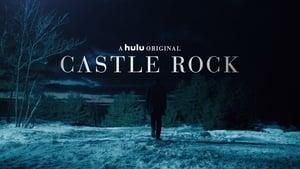 Castle Rock - Specials
