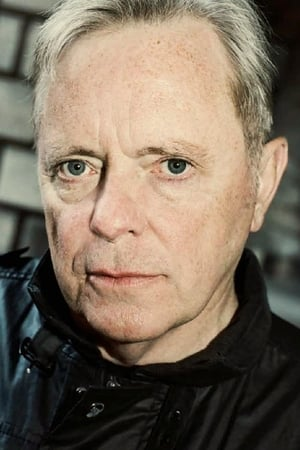 New Order: The New Order Story