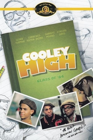 Image Cooley High