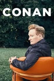 Conan (2010)