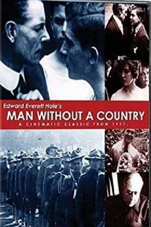 The Man Without a Country