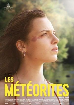 Poster Movie Meteorites 2019
