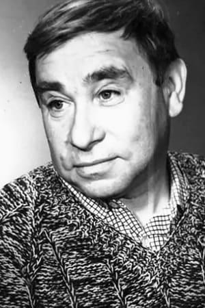 Дон Сезар де Базан