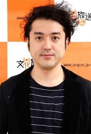 Hentai Kamen : Abnormal Crisis